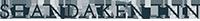 shandakeninn_logo